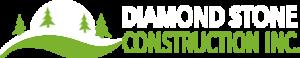 logo-1-300x58.png